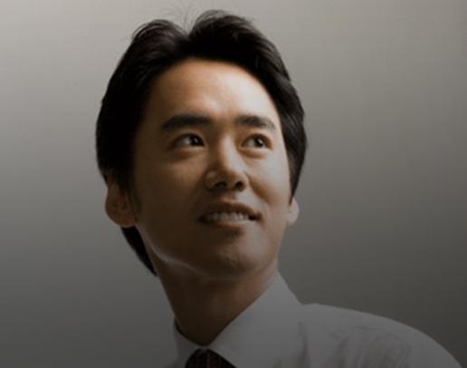 CEO Solar Korea
