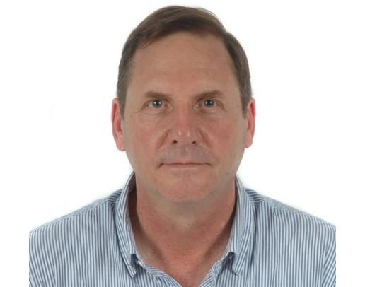 Shareholder; UPC Renewables USA, Vice President, Development